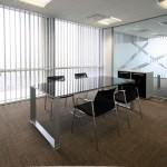 Modular tile floor