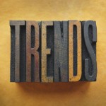 trends image
