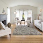 Increase Home's Value with Flooring|Bigelow Guelph