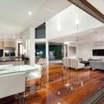 Popular Hardwood Floor Species|Bigelow Flooring Guelph