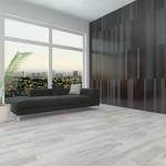 Top Hardwood Flooring Trends   Bigelow Flooring Guelph