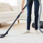Carpet Cleaning Misconceptions|Bigelow Flooring Guelph