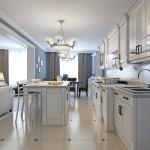 Backsplash Ideas|Bigelow Flooring Ceramic Tile Guelph