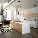 Choosing Laminate Tile|Bigelow Flooring Guelph