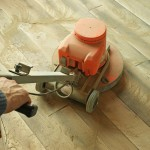 Refinish Hardwood Floors|Bigelow Flooring Guelph Carpet, Tile, Ceramic Tile