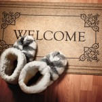 Winter Maintenance|Bigelow Flooring Ceramic Carpet Tile Guelph