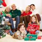 Protect Your Carpet at Your Holiday Party|Bigelow Flooring Guelph