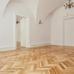 Laminate and Hardwood Parquet Flooring|Bigelow Flooring Guelph