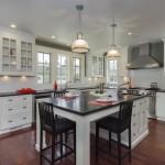 Keep Kitchen Floors Clean|Bigelow Flooring Guelph
