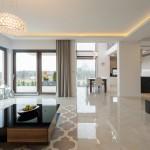Marble Tile Flooring Maintenance|Bigelow Flooring Guelph