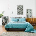 Refresh Your Bedroom Decor | Bigelow Flooring Guelph