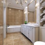 Tips for Making a Room Look Bigger with Flooring | Bigelow Flooring Guelph