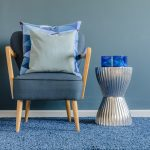 Fall Colours for Decorating | Bigelow Flooring Guelph