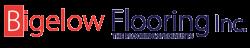 Bigelow Flooring - Guelph, Ontario
