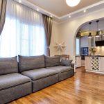 Hardwood Flooring Design Tips | Bigelow Flooring Guelph