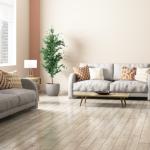 Hardwood flooring trends for 2017 from Bigelow Flooring in Guelph