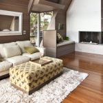Engineered wood vs. hardwood flooring from Bigelow Flooring Guelph