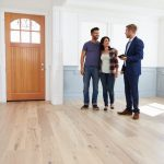 Common flooring mistakes when selling your home from Bigelow Flooring in Guelph