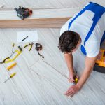 Questions to ask your flooring contractor from Bigelow Flooring in Guelph