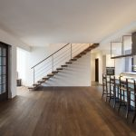 How to choose hardwood sheen from Bigelow Flooring in Guelph