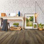 Flooring Options for Basements | Bigelow Flooring
