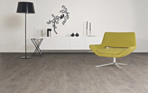 grey flooring trend colour for 2021