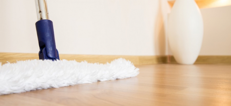 How Often Should I Clean My Floors?