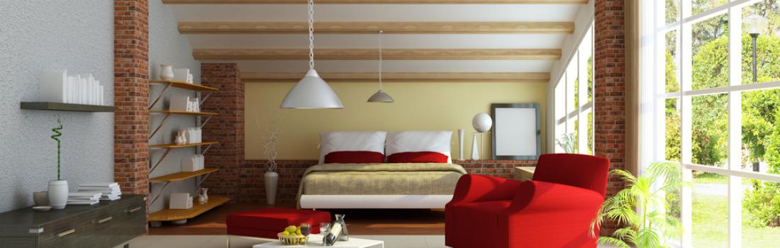 Tile for Your Bedroom Floor