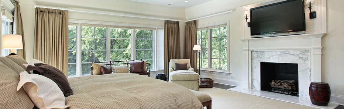 Top Tips for Choosing Carpet