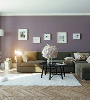 Quick Decorating Tips that Actually Work