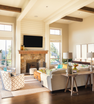 Misconceptions About Hardwood Flooring