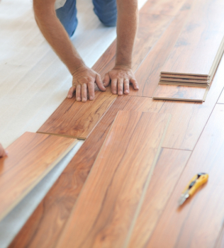 Flooring Mistakes Homeowners Make
