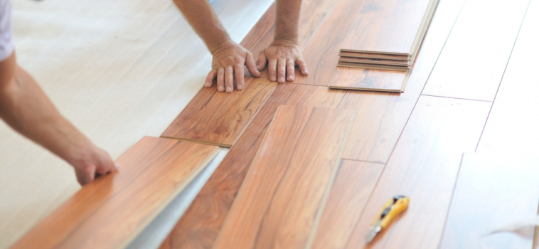Flooring Mistakes Homeowners Make