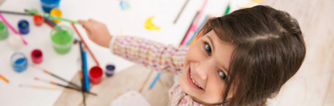 The Best Hardwood Flooring Options for Kids