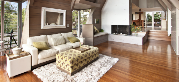 Engineered Wood vs. Hardwood Flooring: Which One Should You Choose?