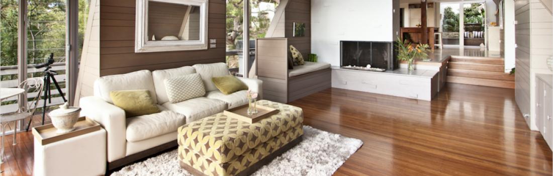 Engineered Wood vs. Hardwood Flooring: Which One Should You Choose?
