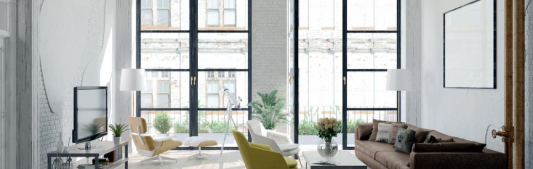 Pros and Cons of Dark & Light Hardwood Floors