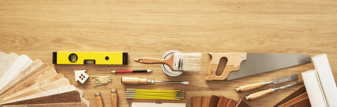 How to Protect Your Floors During a Home Reno