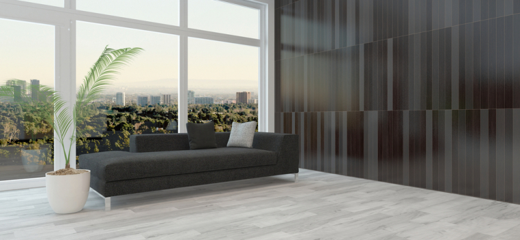 Top Flooring Trends of 2015