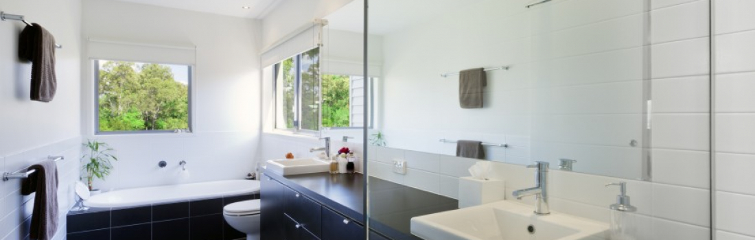 Common Misconceptions About Tile Flooring