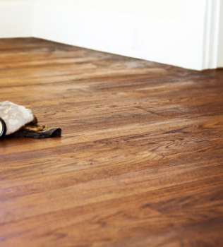 When Are Hardwood Floors Beyond Repair?