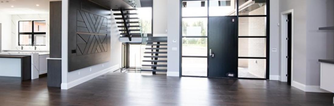 Top Flooring Trends in 2021