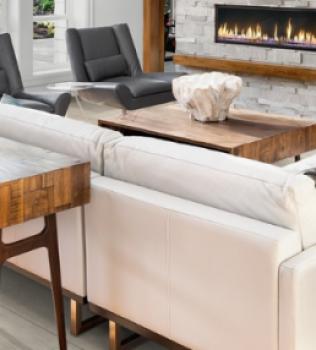 Top 5 Flooring Colour Trends In 2021