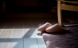 Flooring Safety Tips For Winter