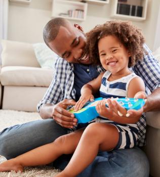 Is Carpet Padding Important?