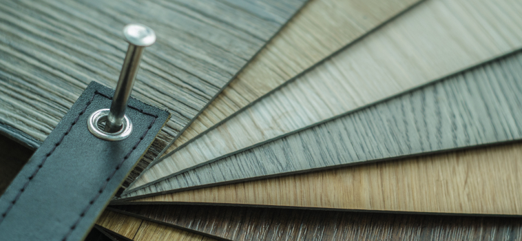 Maintaining and Caring for Your New Vinyl Floors