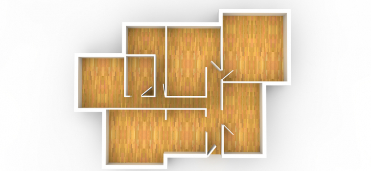 What to Consider When Choosing a Floor
