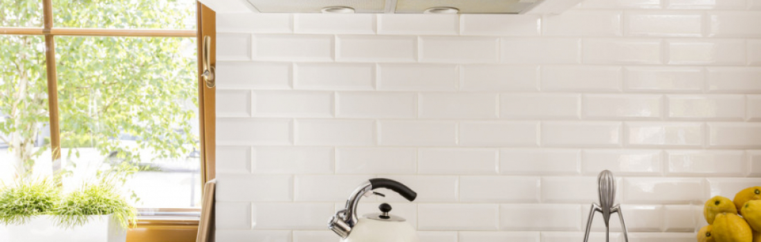 How To Keep Your Tile Grout Looking Like New
