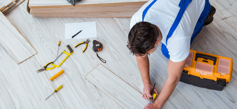 Top Questions To Ask Your Flooring Contractor