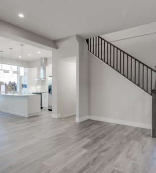 Top 5 Hardwood Flooring Trends for 2018